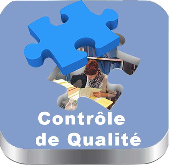 Audit Qualité PMSI